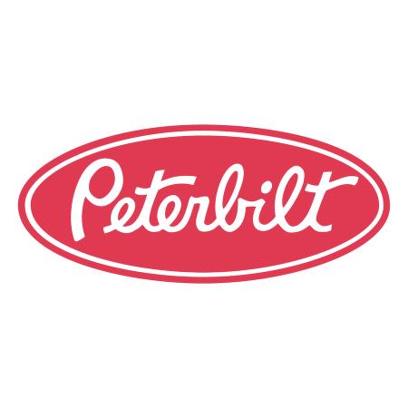 90 peterbilt pdf manuals  wiring diagrams  truckmanualshub