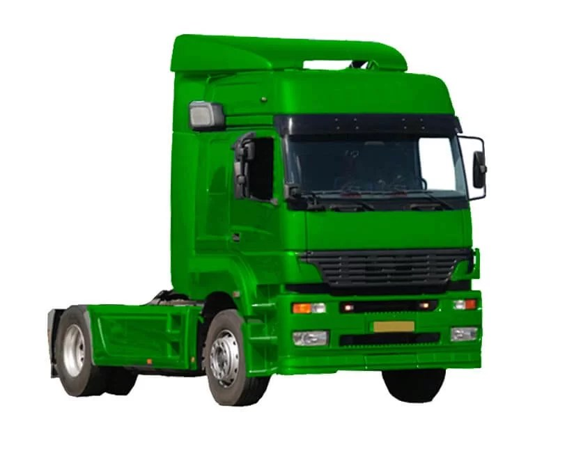 mercedes benz 2628 truck AxorTruck Parts in Johannesburg Bloemfontein