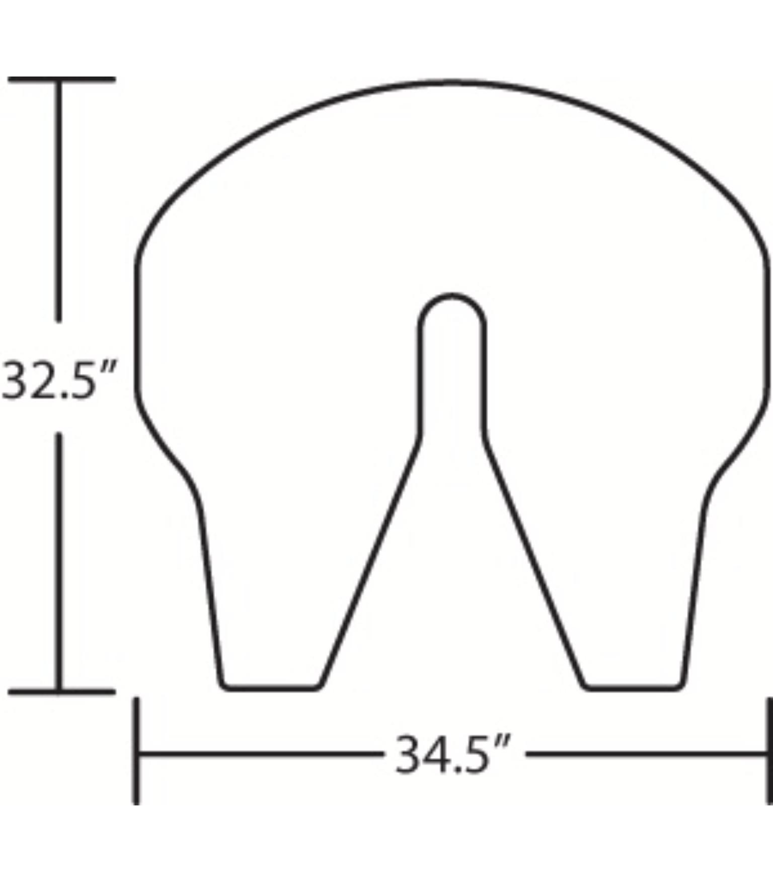 31 Fifth Wheel Parts Diagram