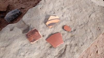 homolovi-i-clay-pieces