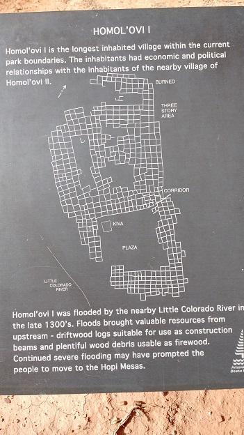 homolovi-i-site-sign