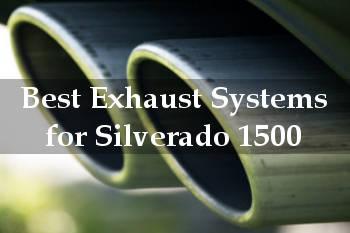 https truckpowerup com best exhaust system for silverado 1500