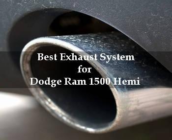 for dodge ram 1500 hemi