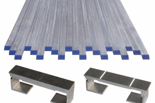 Liikuvpõranda haagise varuosad+haagise remont