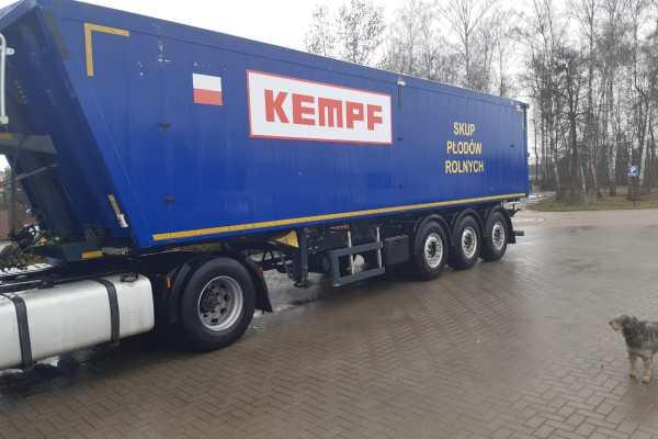 KEMPF LIGHT 49M3