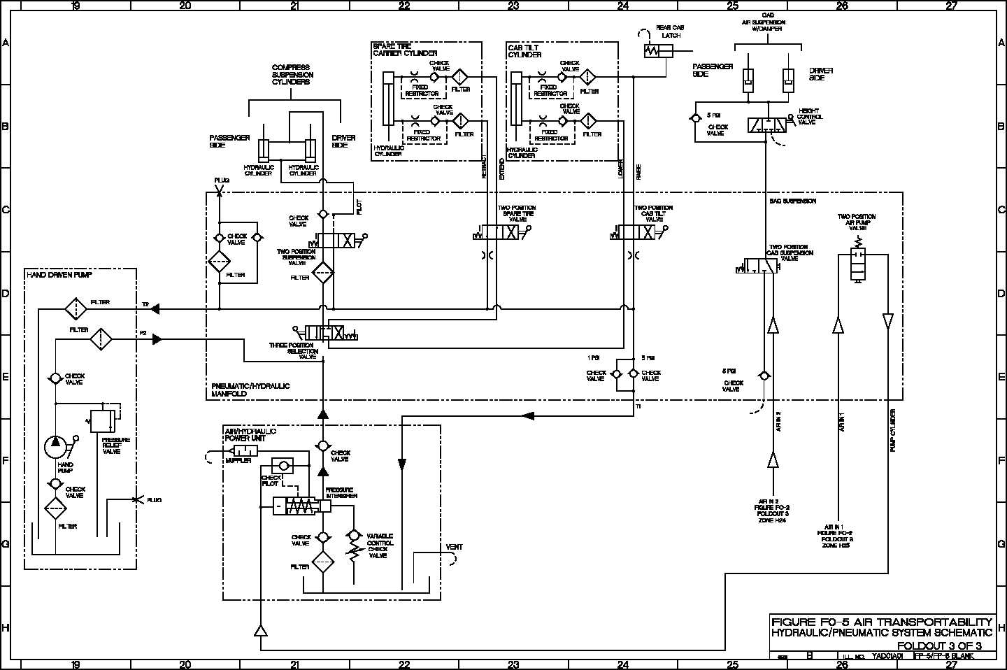 Proline Car Stereo Wiring Diagram
