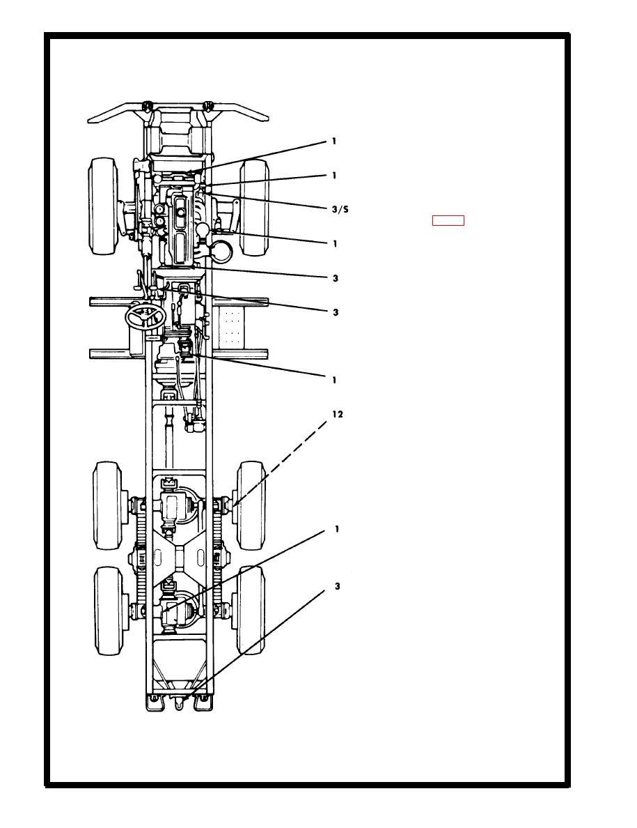 83 Kz650 Wiring Diagram B2a