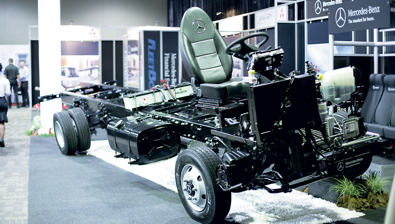 mercedes_benz_chassis