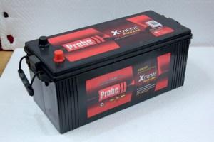 probe_battery