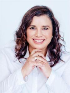 Nadia Trimmel