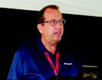 Raimo-Lehtiö-Scania-SA's-new-Managing-Director.