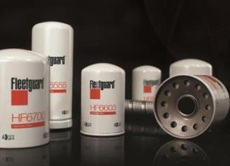 Transerve Filtration supplies Fleetguard filters, hardware, coolant, oil products and accessories in the mining sector2