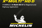 michelin thumb2