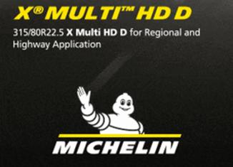 michelin thumb2