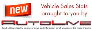 autolive stats download image
