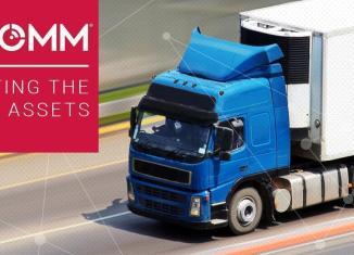 TruckX