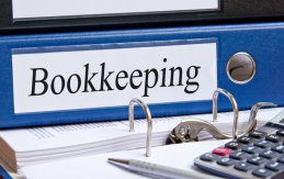 what is bookkeeping in