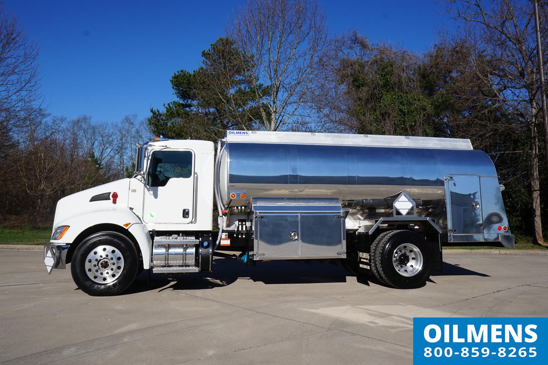 Parts Truck Catalog Freightliner
