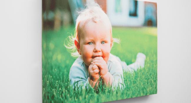baby_canvas_print