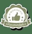 producto-recomendado