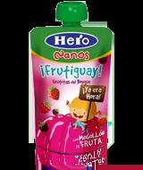 FRUTIGUAY_FRUTAS_BOSQUE - copia