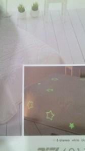 11 PRODUCTOS SORPRENDENTES Y NOVEDOSOS PARA TU BEBÉ  Foto de 11 PRODUCTOS SORPRENDENTES Y NOVEDOSOS PARA TU BEBÉ11 PRODUCTOS SORPRENDENTES Y NOVEDOSOS PARA TU BEBÉ  Foto de %title