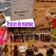 FERIAS PARA MAMÁS, PAPÁS Y NIÑOS EN ZARAGOZA Y MADRID  Foto de %title