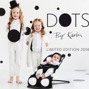 dots-top-img-mobile2