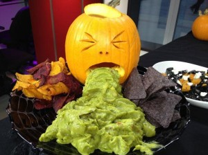 halloween-food-ideas-4