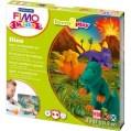 Fimo_Kids_Dino_803407