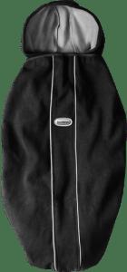 Saco polar para adaptar a la mochila