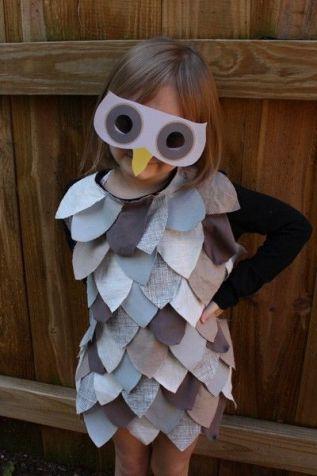 Halloween-Costumes-For-Kids-203