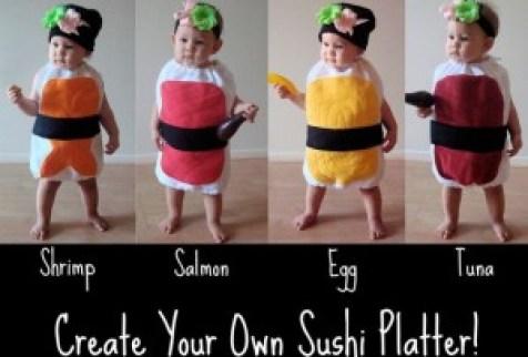 cn_image_size_kids-costumes-11