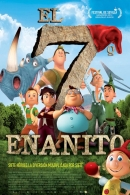 El7Enanito_ES_FO