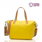 140_Noa_Yellow_front_WCF
