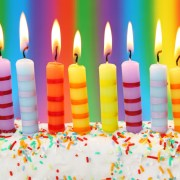 Imagen-de-cumpleaños-cumpleaños