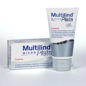 multilind-plata-crema