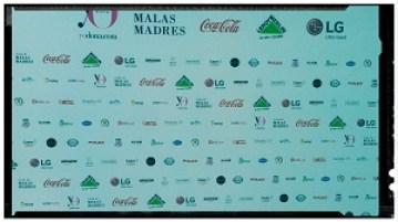 @TRUCOSDEMAMÁS  EN EL III ENCUENTRO DE MADRES BLOGUERAS #MALASMADRESYD  Foto de @TRUCOSDEMAMÁS  EN EL III ENCUENTRO DE MADRES BLOGUERAS #MALASMADRESYD@TRUCOSDEMAMÁS  EN EL III ENCUENTRO DE MADRES BLOGUERAS #MALASMADRESYD  Foto de %title