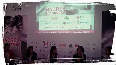 @TRUCOSDEMAMÁS  EN EL III ENCUENTRO DE MADRES BLOGUERAS #MALASMADRESYD  Foto de @TRUCOSDEMAMÁS  EN EL III ENCUENTRO DE MADRES BLOGUERAS #MALASMADRESYD@TRUCOSDEMAMÁS  EN EL III ENCUENTRO DE MADRES BLOGUERAS #MALASMADRESYD  Foto de @TRUCOSDEMAMÁS  EN EL III ENCUENTRO DE MADRES BLOGUERAS #MALASMADRESYD@TRUCOSDEMAMÁS  EN EL III ENCUENTRO DE MADRES BLOGUERAS #MALASMADRESYD  Foto de @TRUCOSDEMAMÁS  EN EL III ENCUENTRO DE MADRES BLOGUERAS #MALASMADRESYD@TRUCOSDEMAMÁS  EN EL III ENCUENTRO DE MADRES BLOGUERAS #MALASMADRESYD  Foto de @TRUCOSDEMAMÁS  EN EL III ENCUENTRO DE MADRES BLOGUERAS #MALASMADRESYD@TRUCOSDEMAMÁS  EN EL III ENCUENTRO DE MADRES BLOGUERAS #MALASMADRESYD  Foto de @TRUCOSDEMAMÁS  EN EL III ENCUENTRO DE MADRES BLOGUERAS #MALASMADRESYD@TRUCOSDEMAMÁS  EN EL III ENCUENTRO DE MADRES BLOGUERAS #MALASMADRESYD  Foto de @TRUCOSDEMAMÁS  EN EL III ENCUENTRO DE MADRES BLOGUERAS #MALASMADRESYD@TRUCOSDEMAMÁS  EN EL III ENCUENTRO DE MADRES BLOGUERAS #MALASMADRESYD  Foto de @TRUCOSDEMAMÁS  EN EL III ENCUENTRO DE MADRES BLOGUERAS #MALASMADRESYD@TRUCOSDEMAMÁS  EN EL III ENCUENTRO DE MADRES BLOGUERAS #MALASMADRESYD  Foto de @TRUCOSDEMAMÁS  EN EL III ENCUENTRO DE MADRES BLOGUERAS #MALASMADRESYD@TRUCOSDEMAMÁS  EN EL III ENCUENTRO DE MADRES BLOGUERAS #MALASMADRESYD  Foto de @TRUCOSDEMAMÁS  EN EL III ENCUENTRO DE MADRES BLOGUERAS #MALASMADRESYD@TRUCOSDEMAMÁS  EN EL III ENCUENTRO DE MADRES BLOGUERAS #MALASMADRESYD  Foto de @TRUCOSDEMAMÁS  EN EL III ENCUENTRO DE MADRES BLOGUERAS #MALASMADRESYD@TRUCOSDEMAMÁS  EN EL III ENCUENTRO DE MADRES BLOGUERAS #MALASMADRESYD  Foto de %title