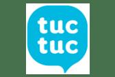 tuctuc-logo-168x113