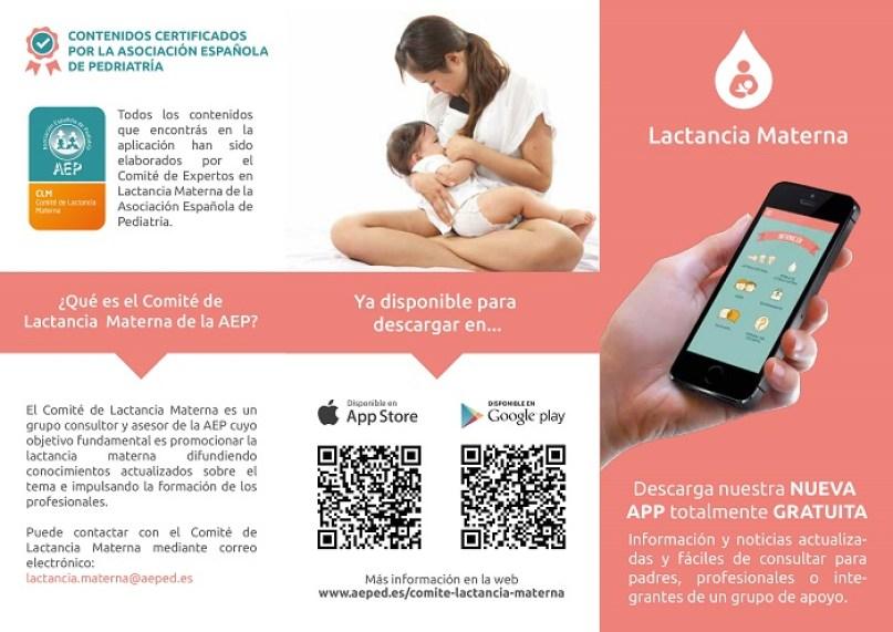 triptico-app-lactancia