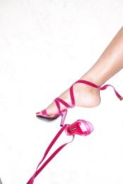 zapatos_de_tom_ford_para_blue_ivy_2364_335x
