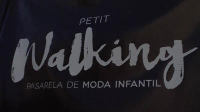 MADRID PETIT WALKING : LA MODA QUE LLEGA PARA LOS MÁS PEQUEÑOS  Foto de %title