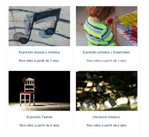 EL POST INVITADO: PEDALOGÍA, UN NUEVO CONCEPTO DE OCIO  Foto de EL POST INVITADO: PEDALOGÍA, UN NUEVO CONCEPTO DE OCIOEL POST INVITADO: PEDALOGÍA, UN NUEVO CONCEPTO DE OCIO  Foto de EL POST INVITADO: PEDALOGÍA, UN NUEVO CONCEPTO DE OCIOEL POST INVITADO: PEDALOGÍA, UN NUEVO CONCEPTO DE OCIO  Foto de EL POST INVITADO: PEDALOGÍA, UN NUEVO CONCEPTO DE OCIOEL POST INVITADO: PEDALOGÍA, UN NUEVO CONCEPTO DE OCIO  Foto de %title