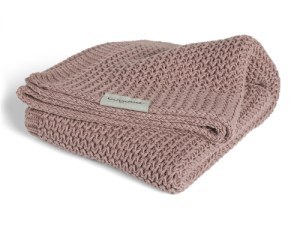 bugaboo-cameleon-blend-blanket-4