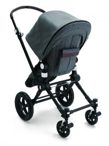 bugaboo-cameleon-blend-seat-2