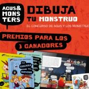 CONCURSO: SORTEAMOS 5 PACKS DE PINTURAS NORIS COLOUR DE STAEDTLER  Foto de %title