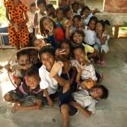 ninos_de_la_calle_camboya_irene_h_sanjuan