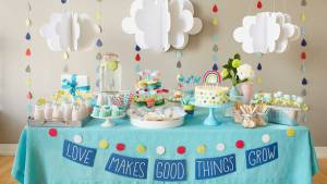 BABY SHOWER: 10 IDEAS PARA HACER QUE SEA UN ÉXITO  Foto de BABY SHOWER: 10 IDEAS PARA HACER QUE SEA UN ÉXITOBABY SHOWER: 10 IDEAS PARA HACER QUE SEA UN ÉXITO  Foto de BABY SHOWER: 10 IDEAS PARA HACER QUE SEA UN ÉXITOBABY SHOWER: 10 IDEAS PARA HACER QUE SEA UN ÉXITO  Foto de BABY SHOWER: 10 IDEAS PARA HACER QUE SEA UN ÉXITOBABY SHOWER: 10 IDEAS PARA HACER QUE SEA UN ÉXITO  Foto de BABY SHOWER: 10 IDEAS PARA HACER QUE SEA UN ÉXITOBABY SHOWER: 10 IDEAS PARA HACER QUE SEA UN ÉXITO  Foto de BABY SHOWER: 10 IDEAS PARA HACER QUE SEA UN ÉXITOBABY SHOWER: 10 IDEAS PARA HACER QUE SEA UN ÉXITO  Foto de BABY SHOWER: 10 IDEAS PARA HACER QUE SEA UN ÉXITOBABY SHOWER: 10 IDEAS PARA HACER QUE SEA UN ÉXITO  Foto de BABY SHOWER: 10 IDEAS PARA HACER QUE SEA UN ÉXITOBABY SHOWER: 10 IDEAS PARA HACER QUE SEA UN ÉXITO  Foto de %title