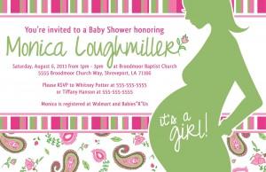 sample-baby-shower-invitations-sayings